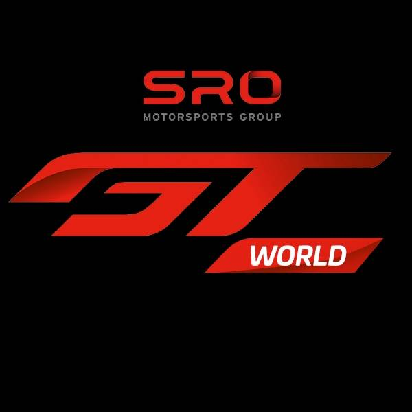 /join/tvSlider/GT World Challenge Europe