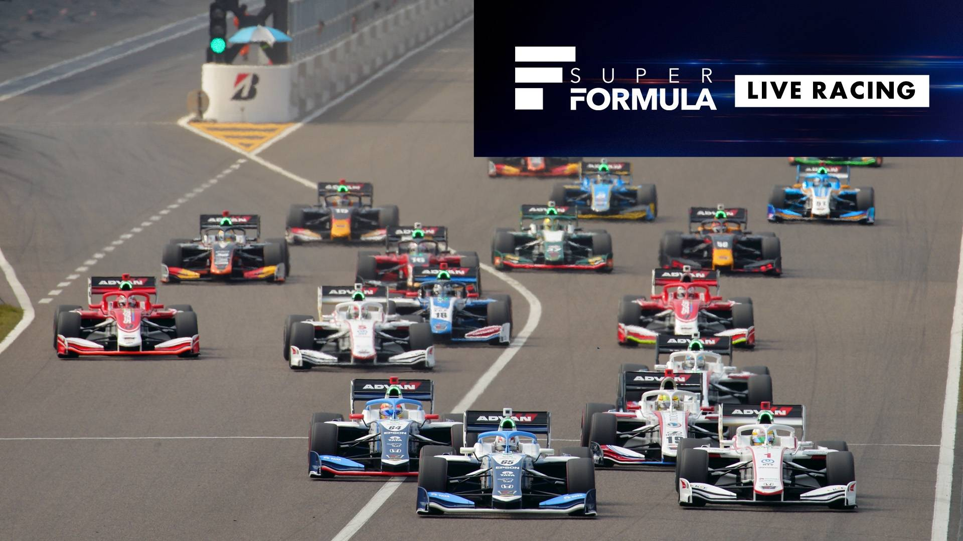 /join/tvSlider/Super Formula Live Racing